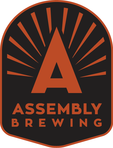 Assembly Brewing Company